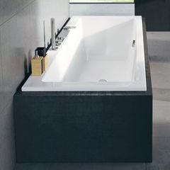 Акриловая ванна Ravak FORMY 01 C881000000 180x80 белая