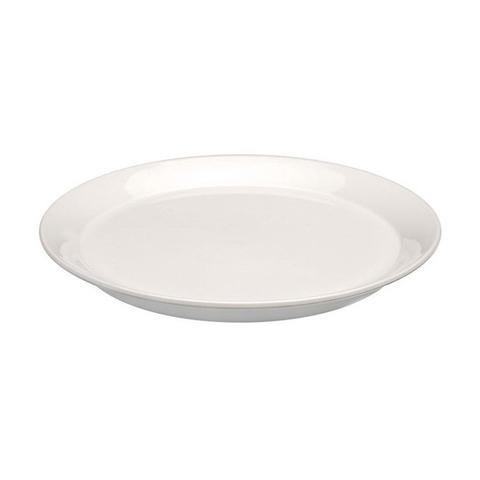 Тарелка 340мм Concavo