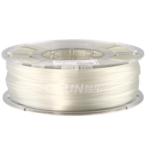 ESUN PETG 1.75 мм 1кг., натуральный