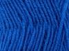 Пряжа LANA LUX 74819 (Яркий синий)