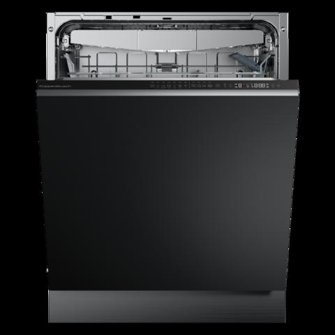 Посудомоечная машина Kuppersbusch G 6300.0 V