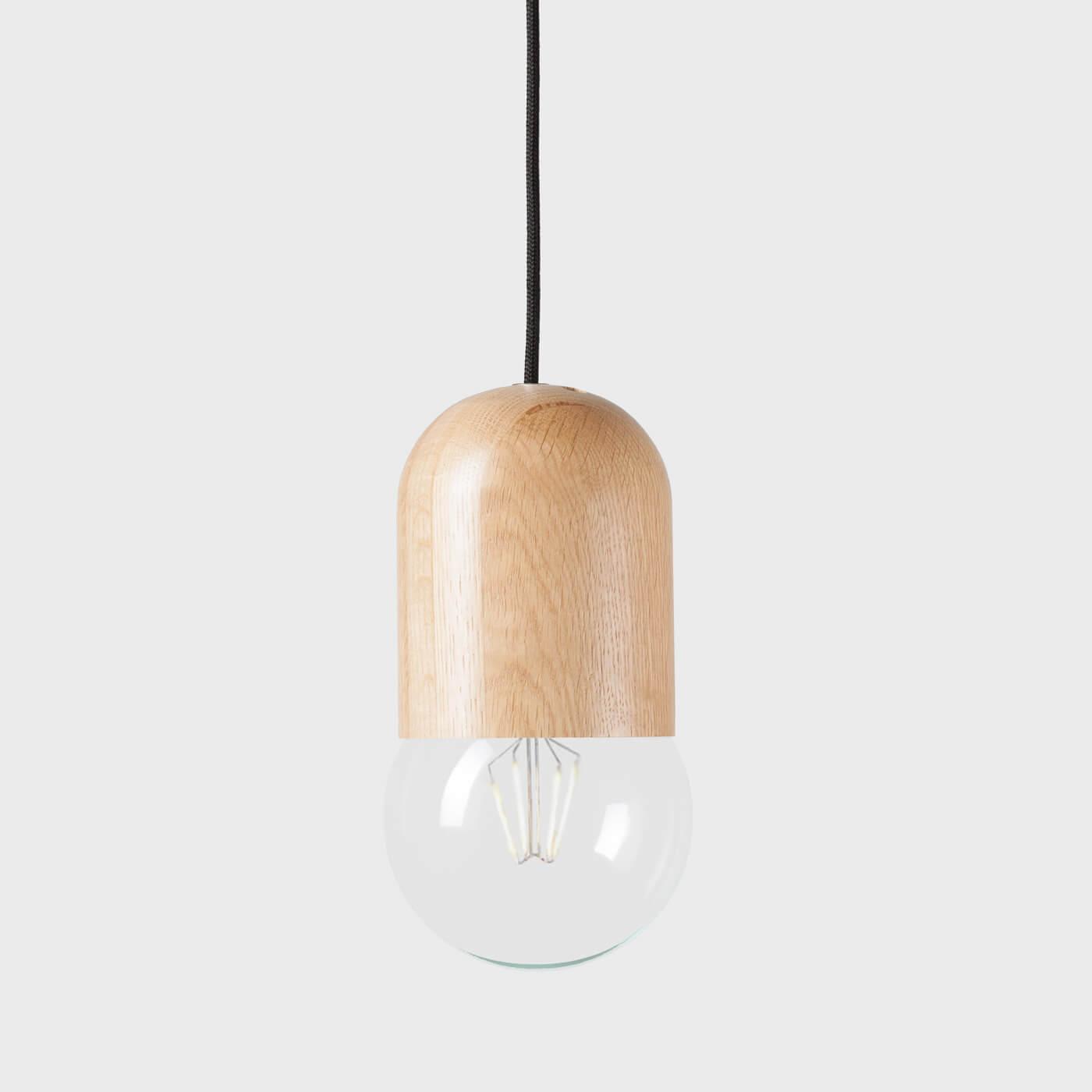 Подвесной светильник Light Bean Bubble - вид 7