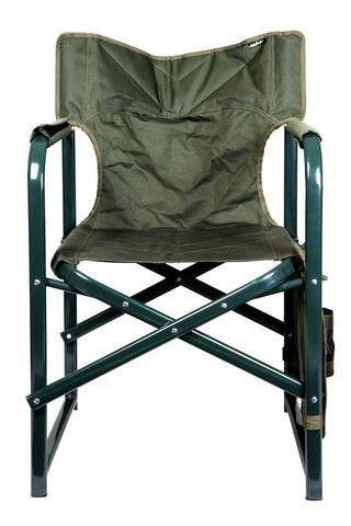 Крісло складане Ranger Гранд (Арт. RA 2236)