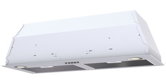 Вытяжка Krona Ameli PB 900 white
