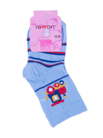 Носки Rewon хлопковые детские