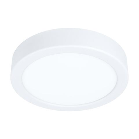 Светильник светодиодный накладной Eglo FUEVA 5 99225