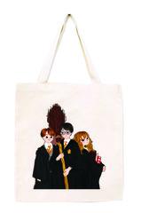 Çanta \ Сумка \ Bag Harri Potter 10