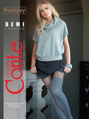 Женские колготки Demi Conte