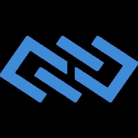 Агентство первый интернет-проект