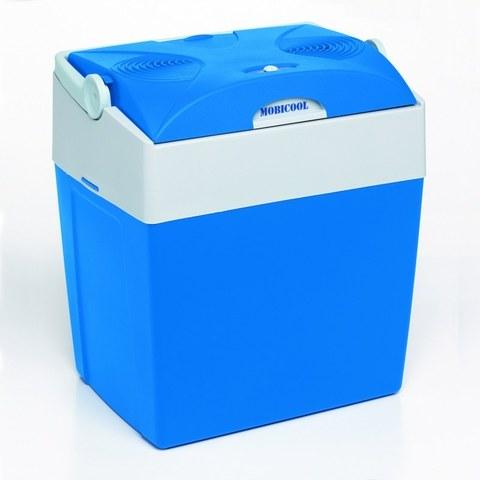 Термоэлектрический автохолодильник MobiCool V30 AC DC