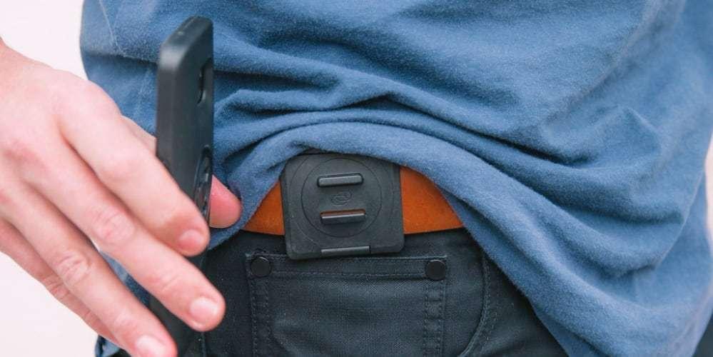 Чехол SP Connect Phone Case для Samsung