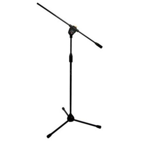 Стойка микрофонная напольная