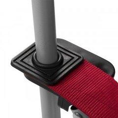 Кресло кемпинговое складное Nisus N-750-052