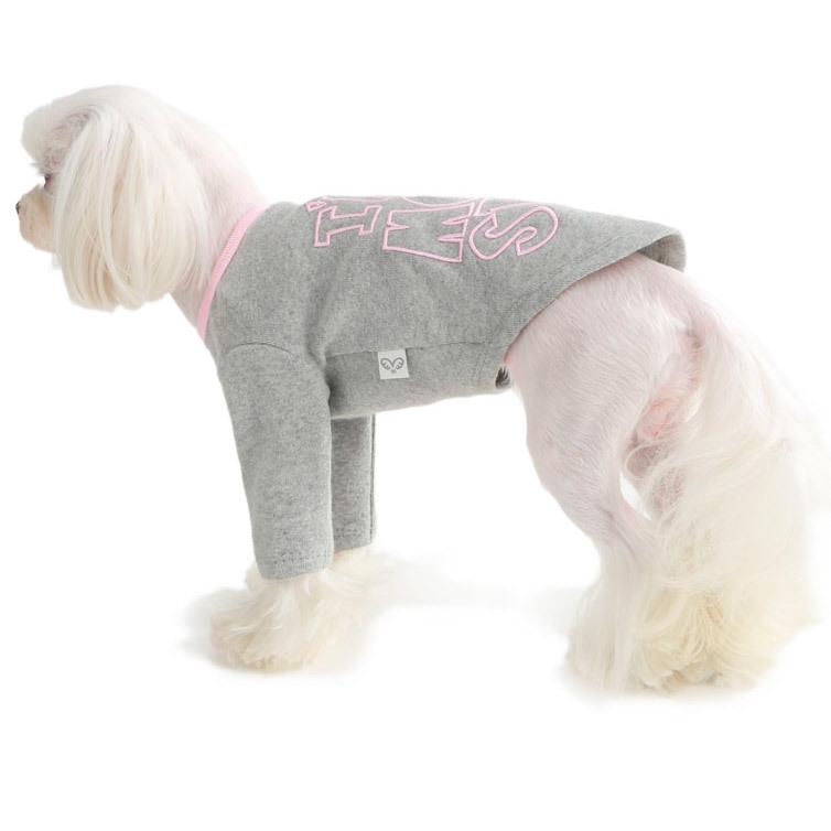 571 PA - Свитшоты для собак