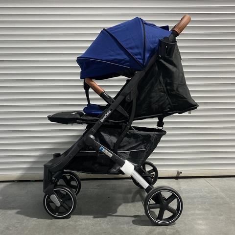 Прогулочные коляски 2021