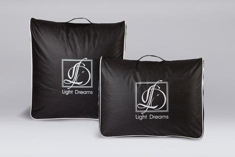Подушка Light Dreams Коллекция  Bliss пух высшей категории.