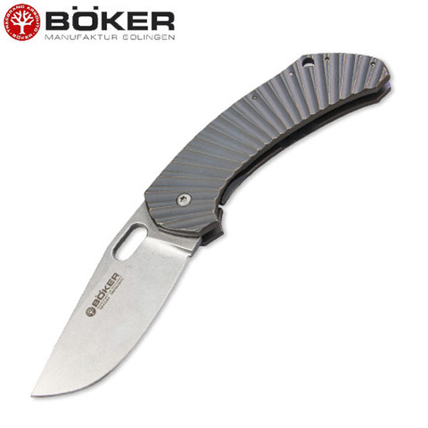 Нож Boker модель 112629 Aurora