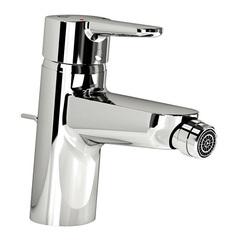 Смеситель для биде однорычажный с донным клапаном Ideal Standard Connect Blue B9920AA фото