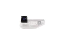 Крепление Gazer CA010-L для установки видеокамеры заднего вида Gazer серии CC