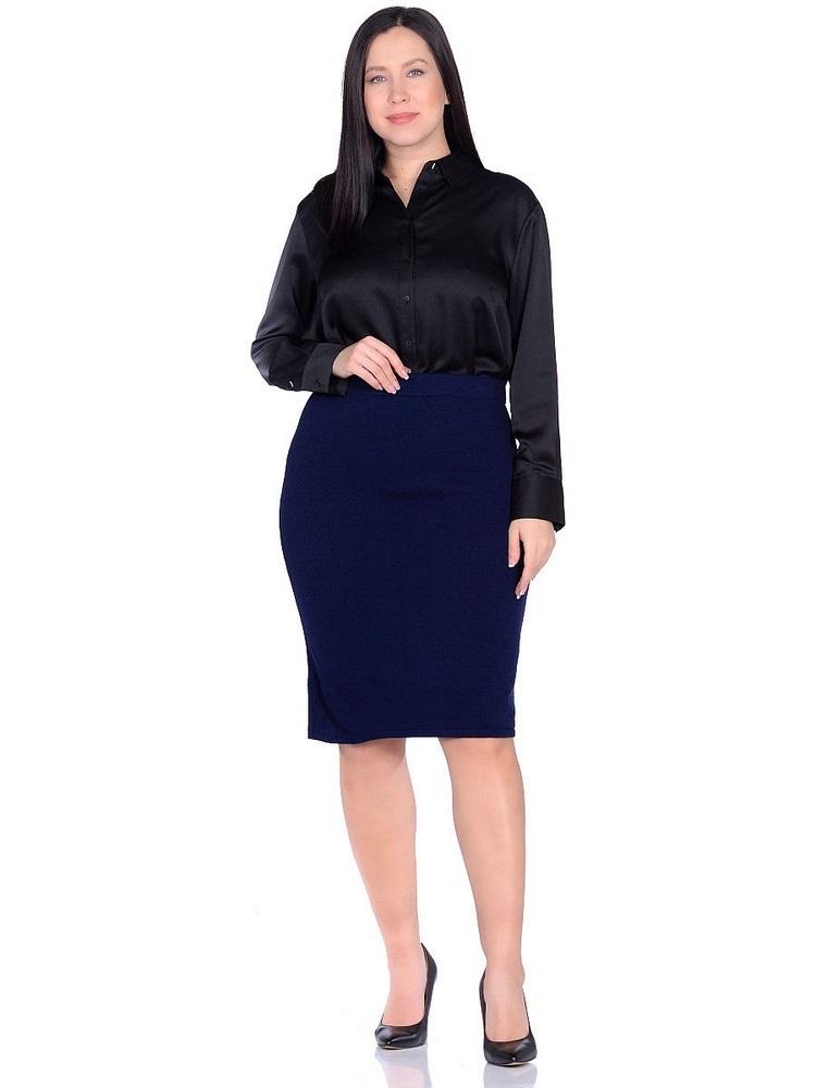 Женская одежда VIS-2069S Юбка import_files_d5_d5e9eb8c33ac11eb80ed0050569c68c2_b35e47bb3eec11eb80ed0050569c68c2.jpg