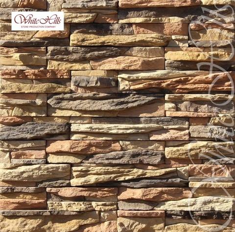 Искусственный камень White hills Уорд Хилл 131-10
