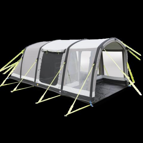 Кемпинговая надувная палатка KAMPA Hayling 4 Classic Air
