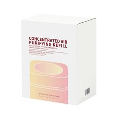 концентрированная жидкость для Умного устранителя запахов Petkit Air Magicube