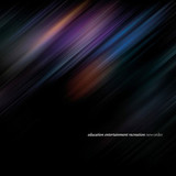 New Order / Education Entertainment Recreation (Limited Edition)(2CD+Blu-ray)