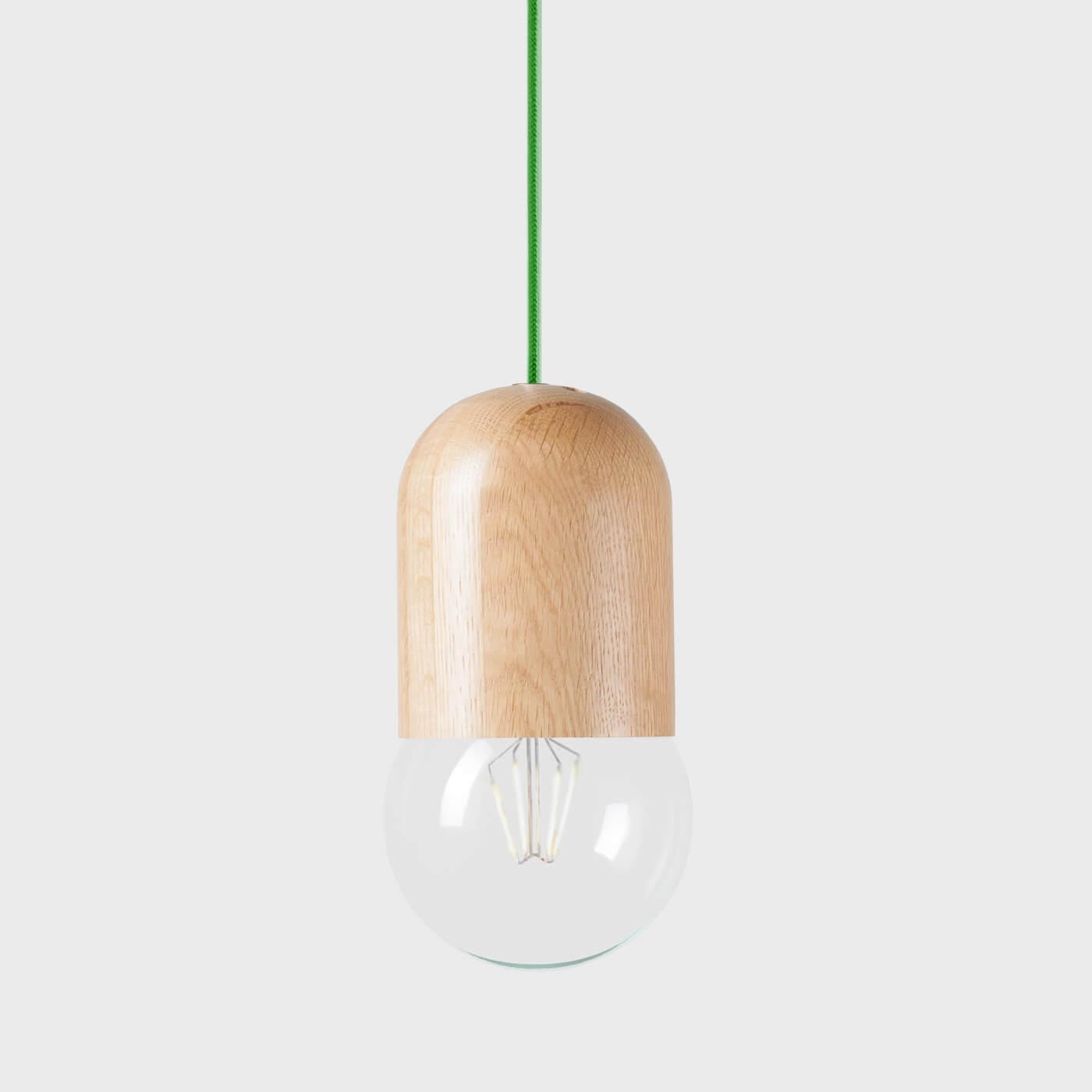 Подвесной светильник Light Bean Bubble - вид 10