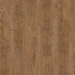 Плитка виниловая ПВХ Tarkett Progressive House Silva 1220х200,8х4,4 мм