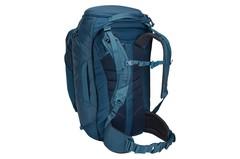 Рюкзак для путешествий Thule Landmark 70L Majolica Blue - 2