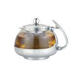 Чайник заварочный с фильтром 700 мл, артикул 14YS-8045, производитель - Hans&Gretchen
