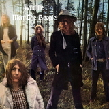 Mott The Hoople / Wildlife (LP)