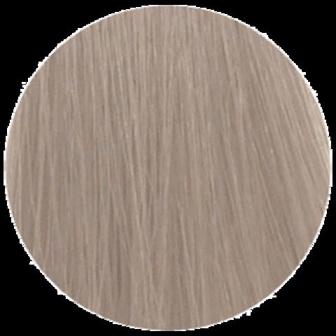 Lebel Materia 3D ABe-12 (супер блонд пепельно-бежевый) - Перманентная низкоаммиачная краска для волос