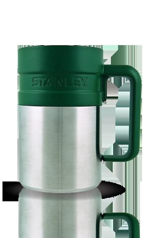 Термокружка Stanley Utility Mug (0,47 литра)