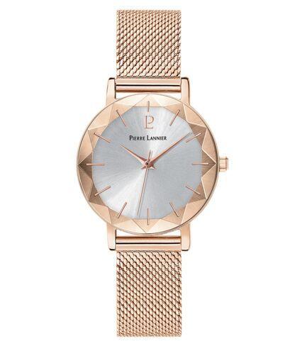 Женские часы Pierre Lannier  Multiples 352J929 + браслет