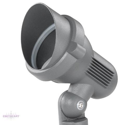 Мини прожектор 369955 серии LANDSCAPE