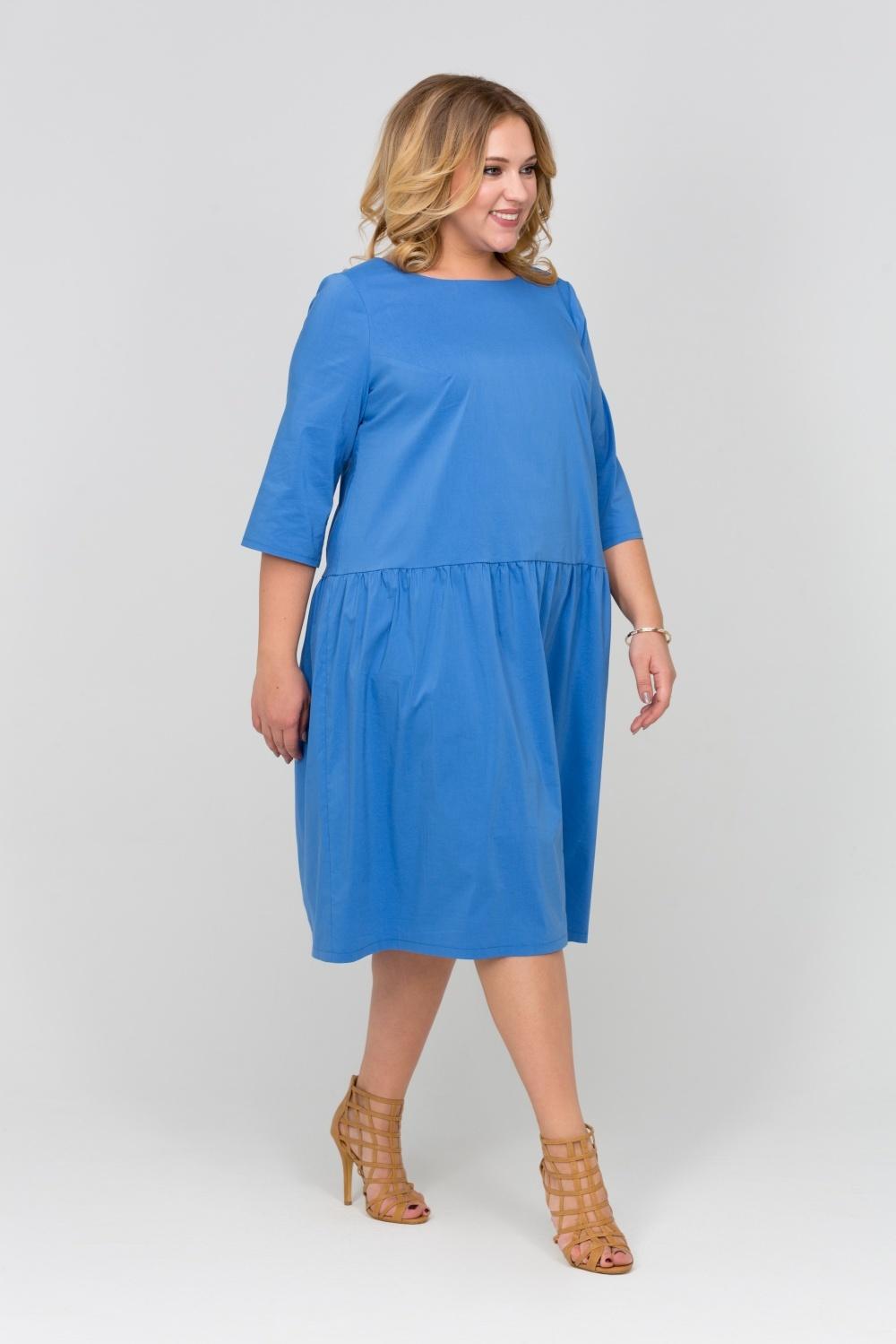 Платья Платье Лоли голубое 6aafdd697ddd03225065461b6aba38a9.jpg