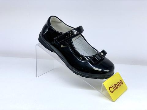 Clibee D611 Black 25-30