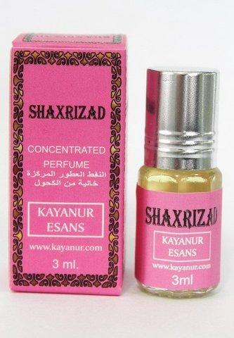 SHAXRIZAD / Шахризад 3мл