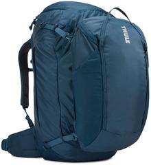 Рюкзак для путешествий Thule Landmark 70L Majolica Blue
