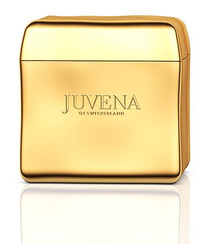 Дневной крем на основе икры и шелка / Juvena MasterCaviar Day Cream
