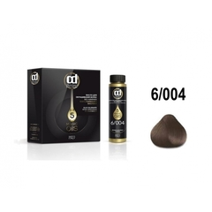 Constant Delight, Масло для окрашивания волос Olio Colorante 6.004, 50 мл