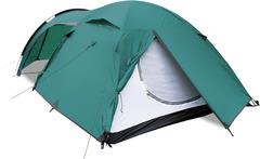 Палатка Talberg Atol 3 - 2