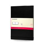 Блокнот для акварели Moleskine Classic Large (ARTMM804)
