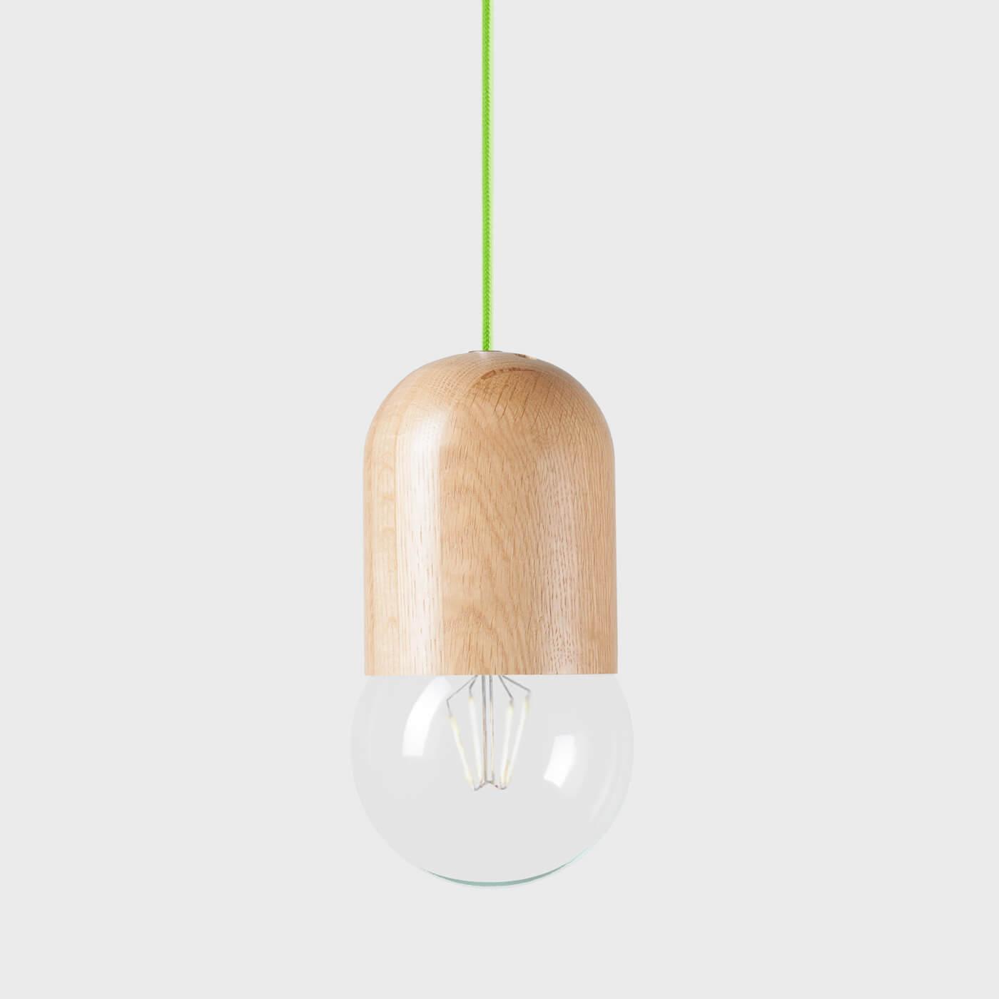 Подвесной светильник Light Bean Bubble - вид 12