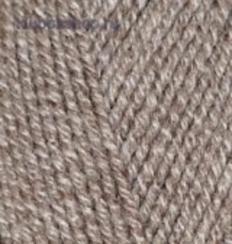 pryazha-alize-lanagold-650