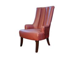 Бахрома-2 кресло
