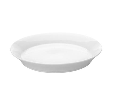 Тарелка для пасты 280мм Concavo