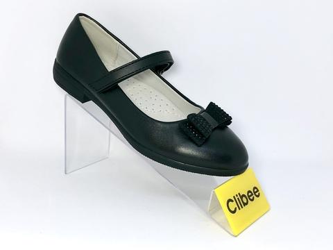 Clibee D31